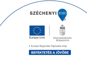 Szechenyi-banner